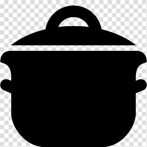 Clay pot cooking Cookware and bakeware Kitchen Icon, Cooking.