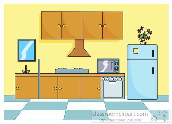 Download High Quality kitchen clipart design Transparent PNG.