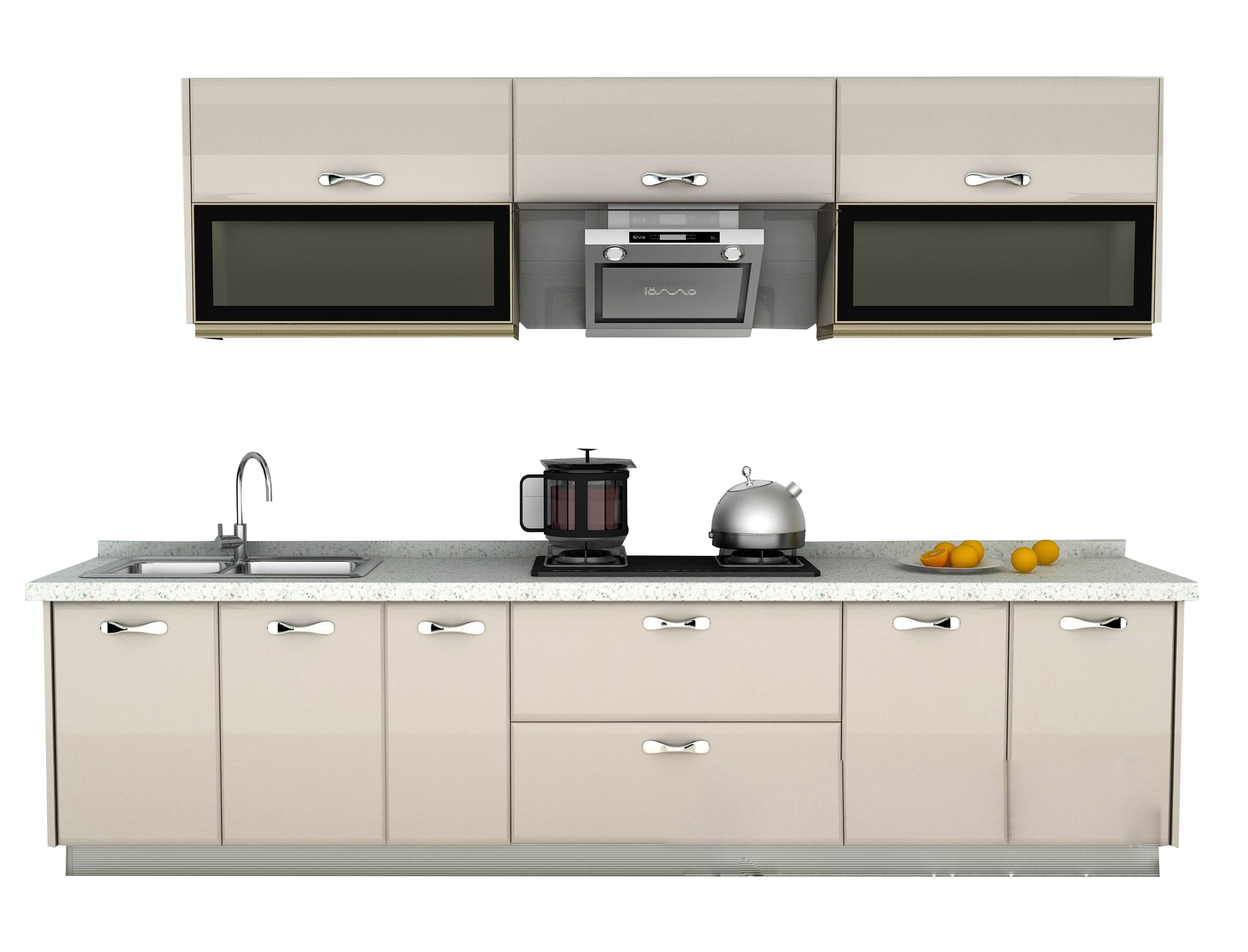 Kitchen PNG Images Transparent Free Download.