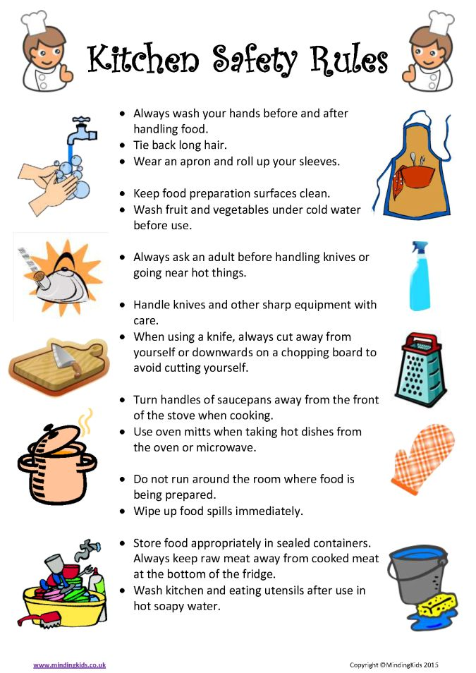 25+ best ideas about Food Safety on Pinterest.