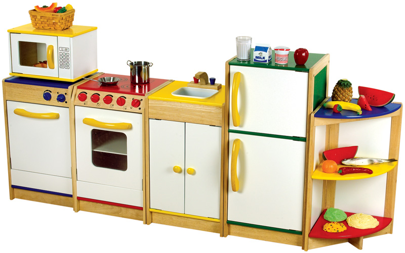 Free Kitchen Play Cliparts, Download Free Clip Art, Free Clip Art on.