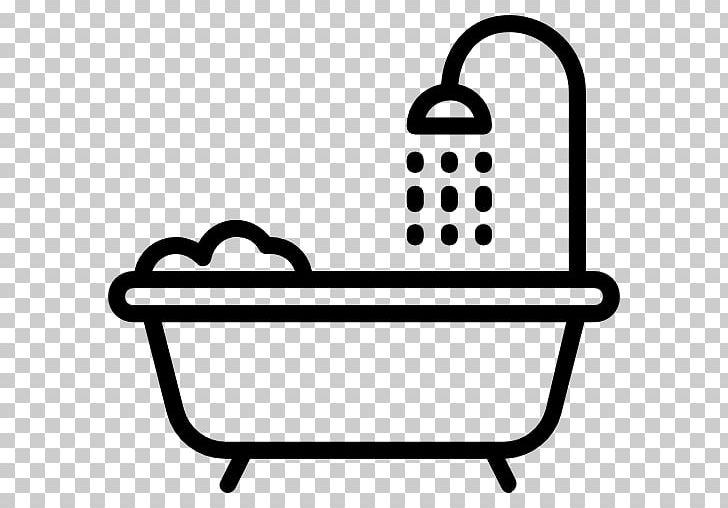 Bathroom Bedroom Renovation Shower Kitchen PNG, Clipart, Air.