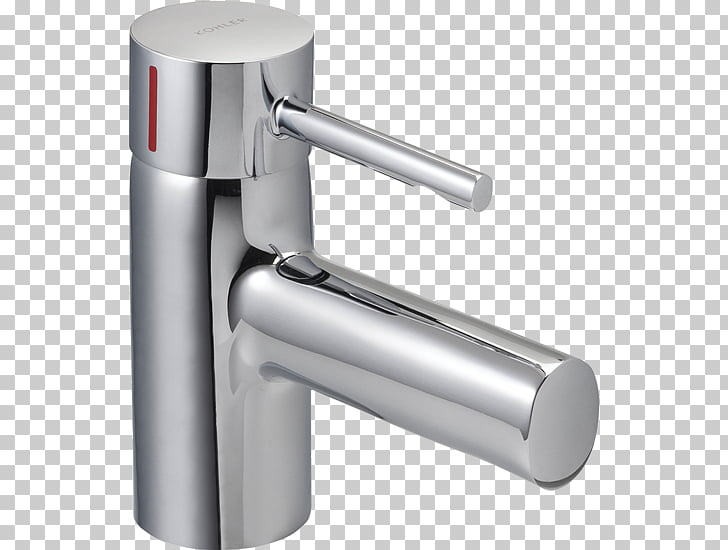 Tap Mixer Bathroom Shower Kitchen, shower PNG clipart.