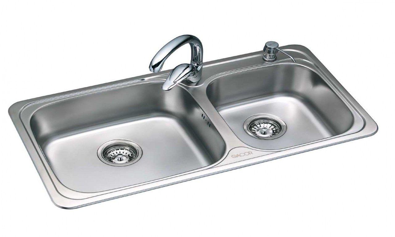 sink clipart kitchen sink kitchen sink clip art dishes sink clip.