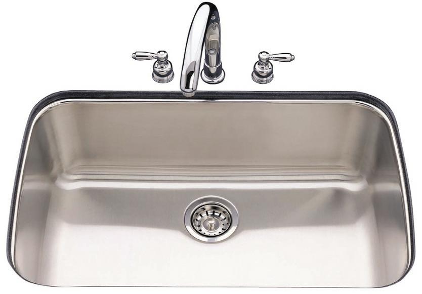 Clipart Kitchen Sink.