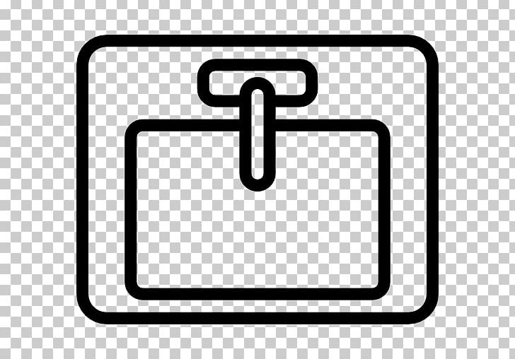 Kitchen Sink Computer Icons Tap Drain PNG, Clipart, Angle.