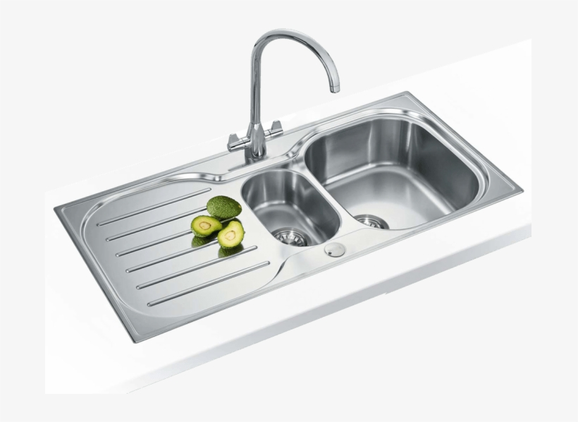 Kitchen Sink Png , (+) Png Group.