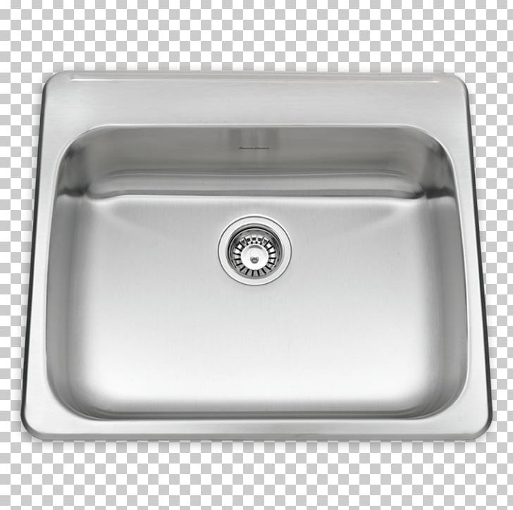 Top View Kitchen Sink PNG, Clipart, Objects, Sinks Free PNG.