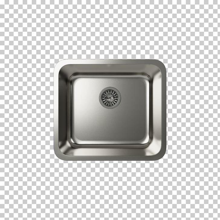 Kitchen sink Bathroom Angle, kitchen top view PNG clipart.