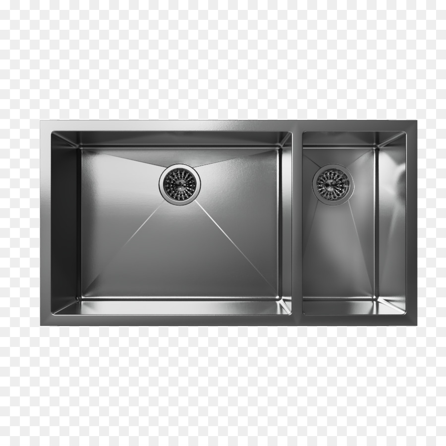 Top View Furniture Kitchen Sink Png & Free Top View Furniture.