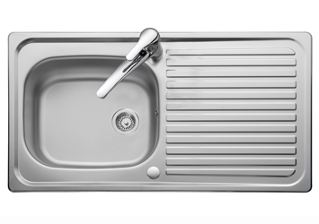 Download Free png Kitchen sink top view png 3 » PNG Image.