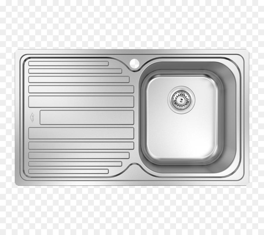 Kitchen Cartoon png download.