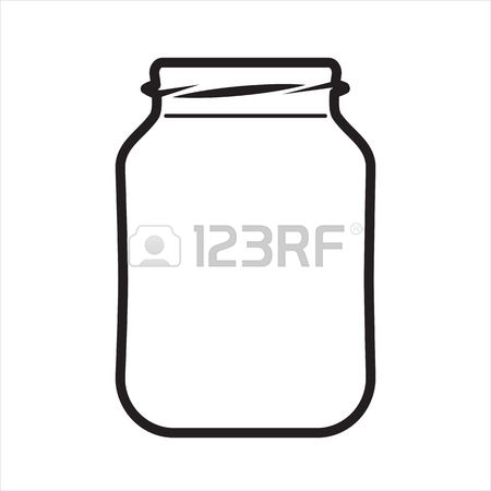 2,455 Kitchen Storage Stock Vector Illustration And Royalty Free.