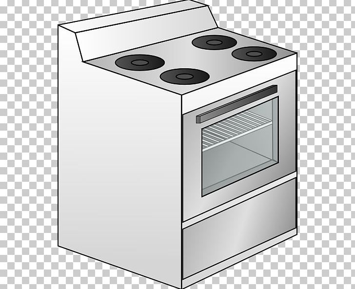 Cooking Ranges Wood Stoves Gas Stove PNG, Clipart, Brenner.
