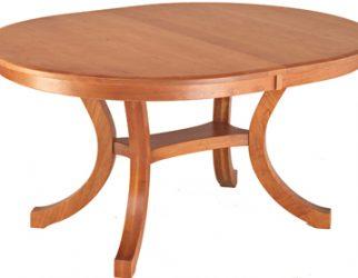 kitchen table clipart : Rapnacional.info.