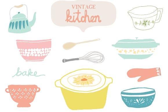 Tea pot clip art Photos, Graphics, Fonts, Themes, Templates.