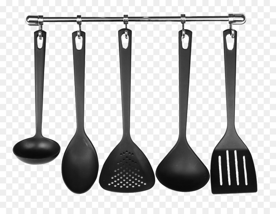 Png Pictures Of Utensils & Free Pictures Of Utensils.png Transparent.