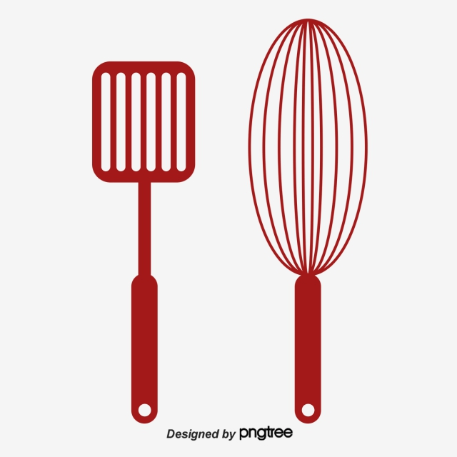 Kitchen Tools Png, Vector, PSD, and Clipart With Transparent.