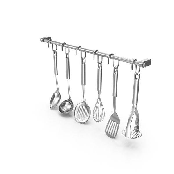 Kitchen Utensils PNG Images & PSDs for Download.
