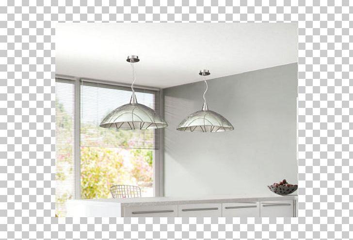 Window BA Components Kitchen Bedroom Retail PNG, Clipart, Ba.