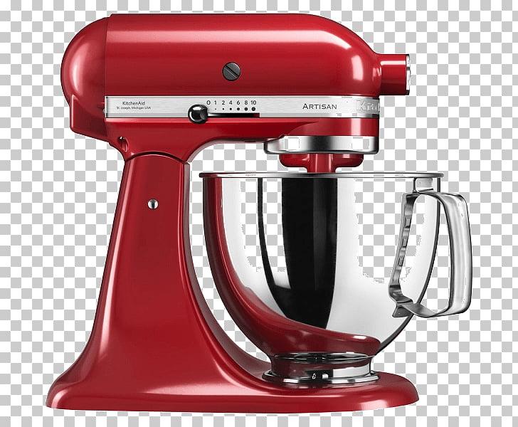 KitchenAid Artisan 5KSM125 Mixer KitchenAid Artisan.
