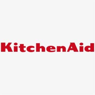 Kitchenaid Logo Png PNG Images.