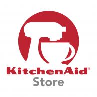 KitchenAid.