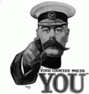 Lord Kitchener Poster Clip Art Download 441 clip arts (Page 1.