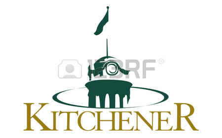 1,880 Kitchener Cliparts, Stock Vector And Royalty Free Kitchener.