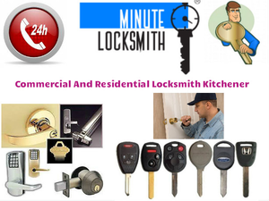 Hours Commercial And Residential Services Minute Locksmith.