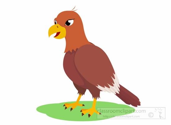 Kite Bird Clipart » Clipart Portal.