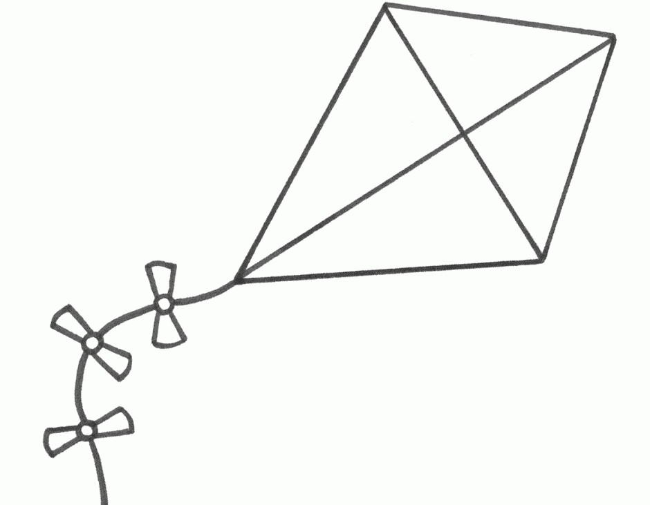 Free Kite Cliparts, Download Free Clip Art, Free Clip Art on Clipart.