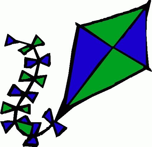 kite clipart #kites.