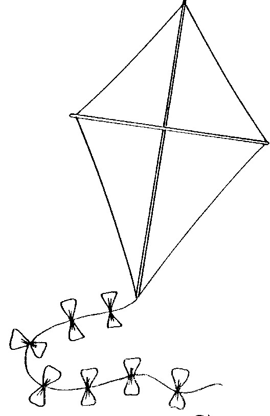 Free Kite Cliparts, Download Free Clip Art, Free Clip Art on.