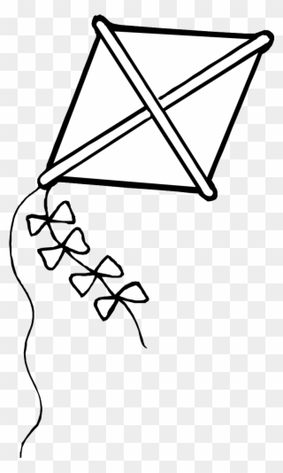 Kite Images At Getdrawings Com Free For.