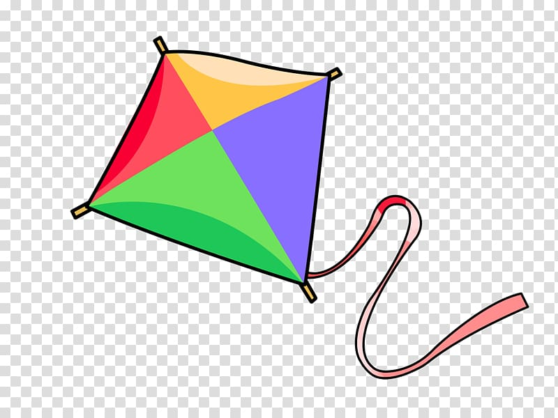 Kite Free content , Kite transparent background PNG clipart.