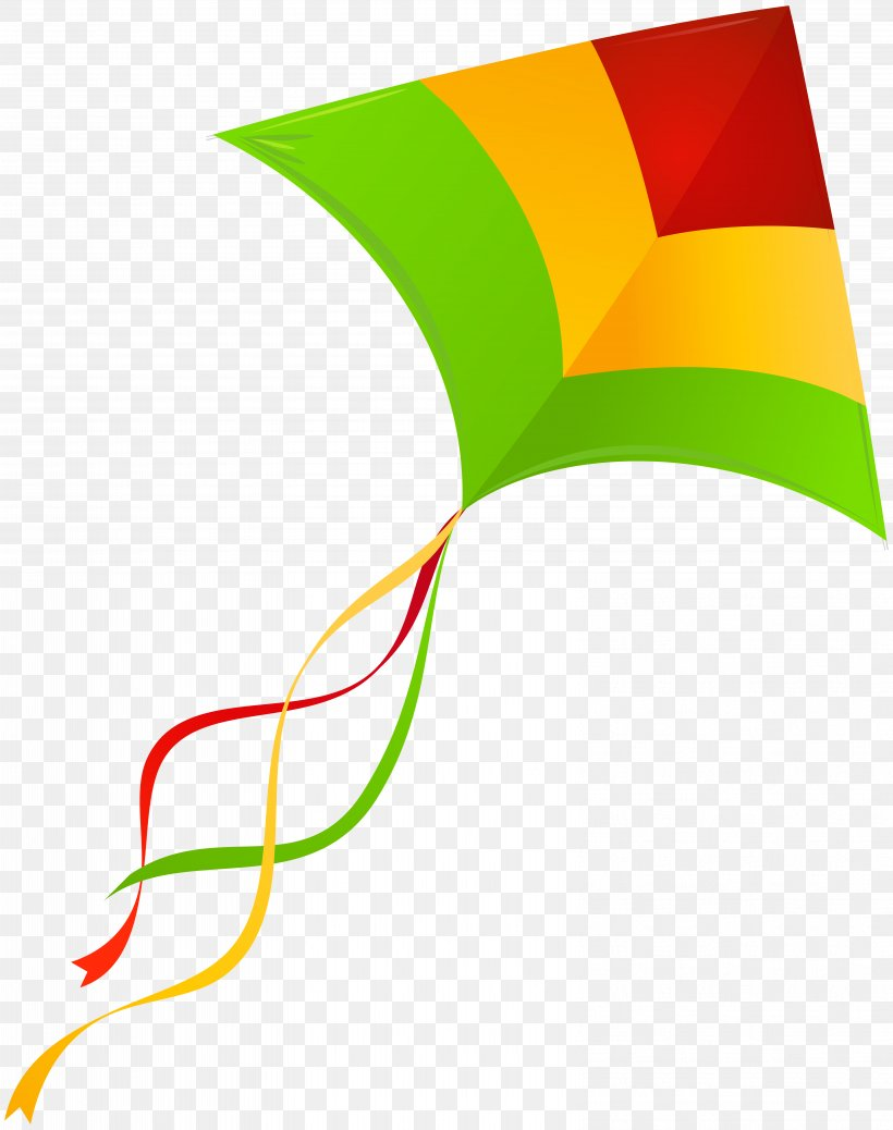 Kite Clip Art, PNG, 6316x8000px, Kite, Area, Artwork, Box.