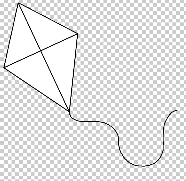 Kite Drawing Handicraft Carnival Child PNG, Clipart, Angle.