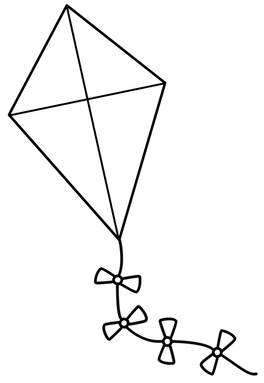 coloring page.