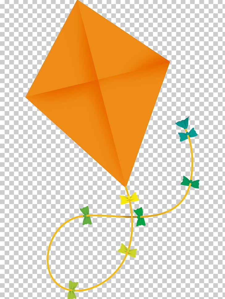Drawing Kite Paper PNG, Clipart, Angle, Area, Art Paper, Com.