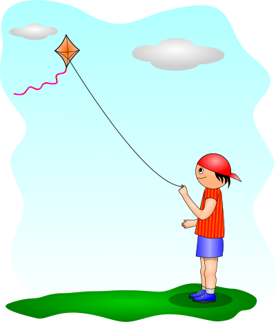 Free Kite Flying Cliparts, Download Free Clip Art, Free Clip Art on.