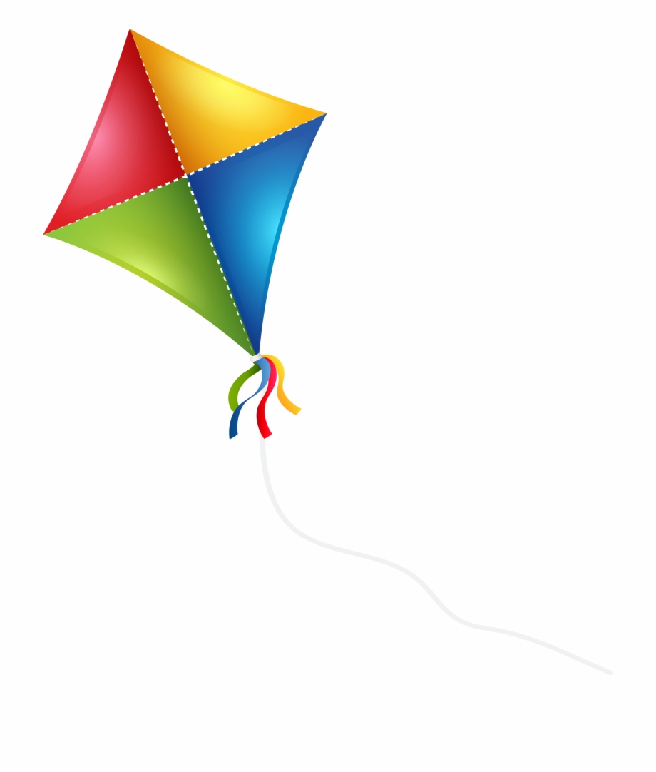Kite Transparent Png Clip Art Image Free PNG Images & Clipart.