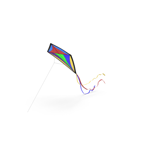 Kite Flying PNG Images & PSDs for Download.