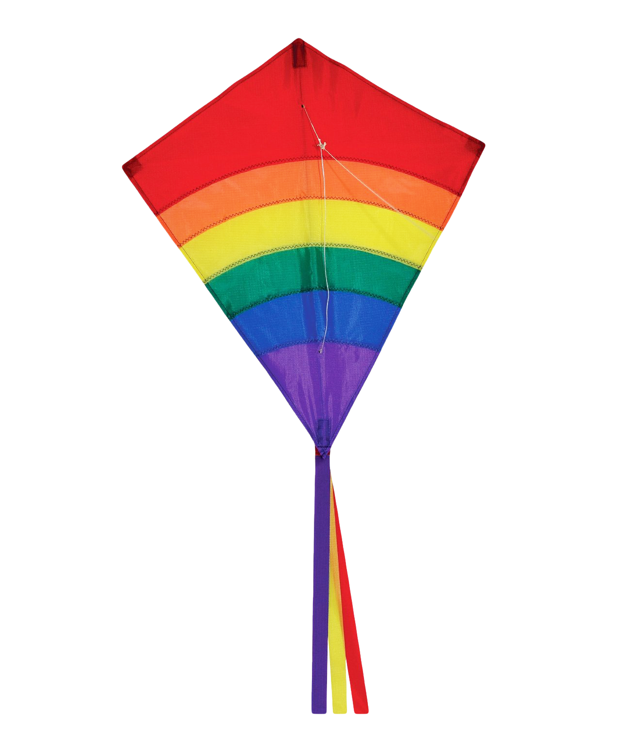 Kite PNG HD Images Transparent Kite HD Images.PNG Images..