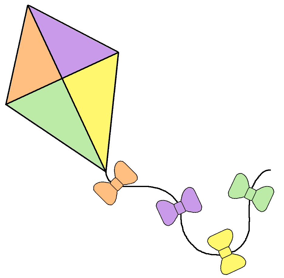Free Kite Clipart, Download Free Clip Art, Free Clip Art on.