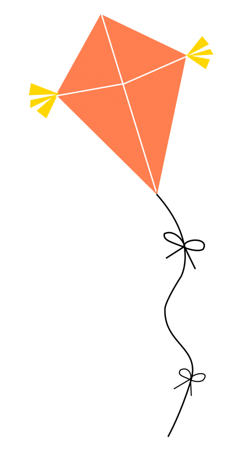 Download Free png Kite PNG, Download PNG image with transparent.