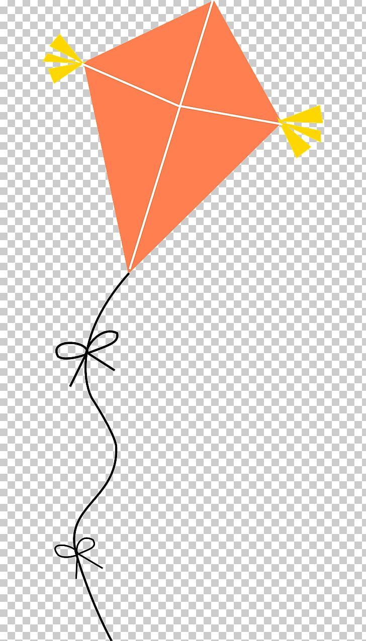 Kite PNG, Clipart, Angle, Area, Art Paper, Clip Art, Download Free.