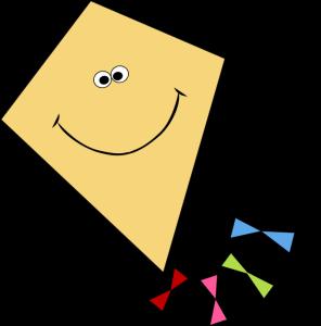 Free Free Kite Cliparts, Download Free Clip Art, Free Clip.