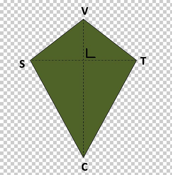 Triangle Bangun Datar Kite Edge PNG, Clipart, Angle, Area.