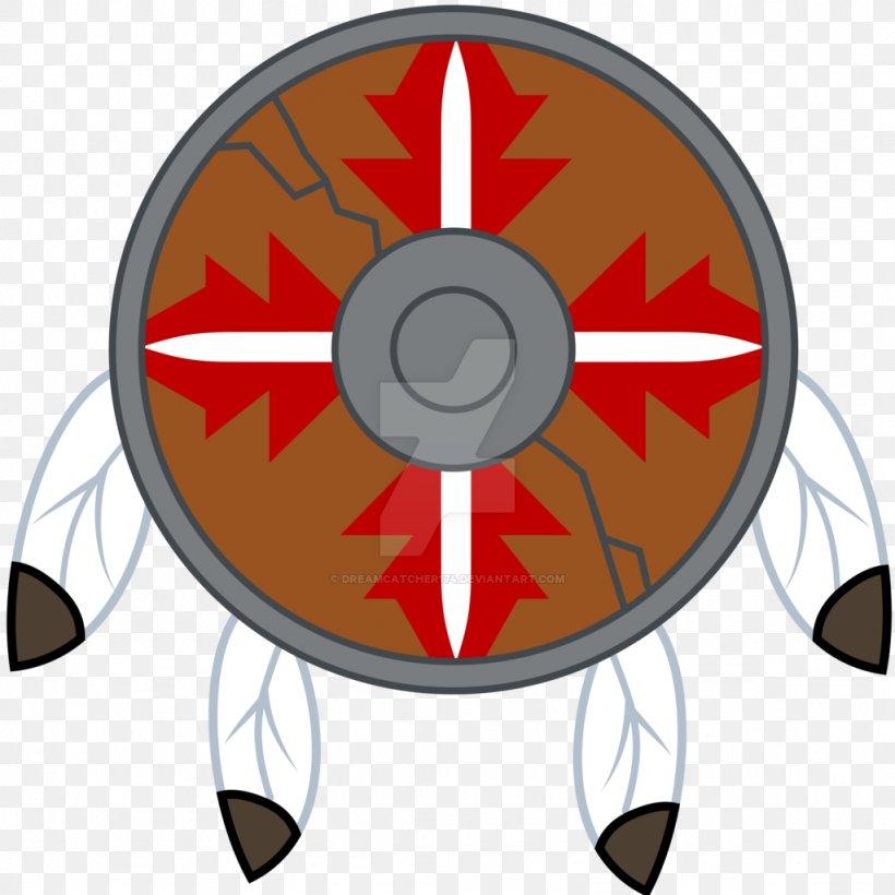 Kite Shield Clip Art, PNG, 1024x1024px, Kite Shield, Kite.